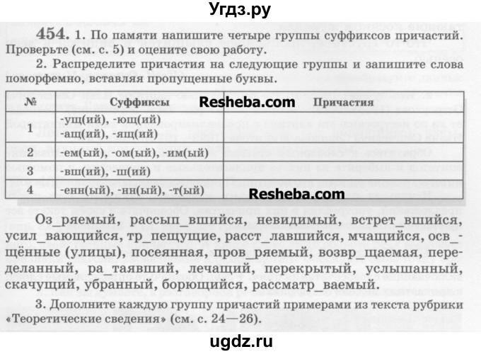 Ришебник по русскому языку 6 класс с.и.львова в.в.львов